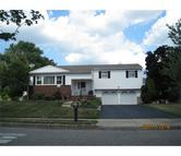 3 Hershey Road East Brunswick NJ, 08816