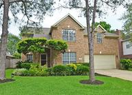 910 Knoll Forest Drive Sugar Land TX, 77479