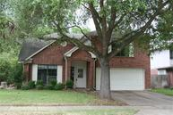 2326 Old Dixie Dr Richmond TX, 77406