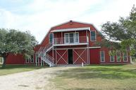 0 East I-10 Frontage Rd Schulenburg TX, 78956