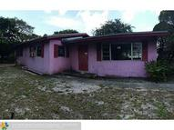 906 Nw 19 St Fort Lauderdale FL, 33311