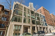 422 West Deming Place 3w Chicago IL, 60614