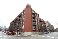1000 West Washington Boulevard 342 Chicago IL, 60607