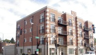 3152 West Devon Avenue 2c Chicago IL, 60659