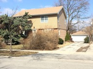 308 East Dickens Avenue Northlake IL, 60164