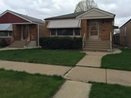 5210 South Newland Street Chicago IL, 60638