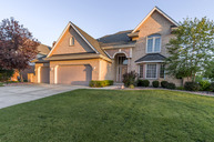 1225 Westminster Drive Woodridge IL, 60517