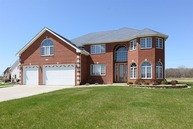 18730 Welch Way Country Club Hills IL, 60478