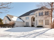 11041 Fawn Creek Lane Orland Park IL, 60467