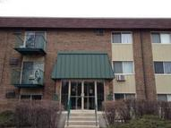 235 Spring Hill Drive 214 Roselle IL, 60172