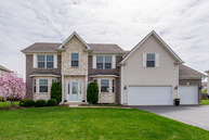 23703 West Ewing Drive Plainfield IL, 60586