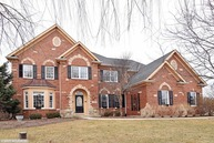 5n496 West Lakeview Circle Saint Charles IL, 60175