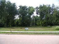 Lot 9 Chateau Bluff Drive West Dundee IL, 60118