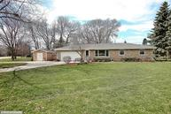 14360 W Armour Ave New Berlin WI, 53151