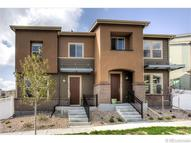 8452 Redpoint Way Broomfield CO, 80021