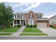 13868 Ptarmigan Dr Broomfield CO, 80020