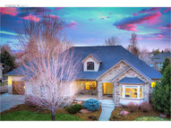 1327 Onyx Cir Longmont CO, 80504
