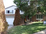 2779 West 104th Lane Westminster CO, 80234