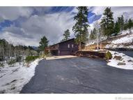 29215 South Sunset Trail Conifer CO, 80433