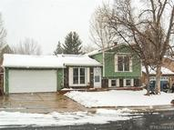 9575 Garland Court Westminster CO, 80021