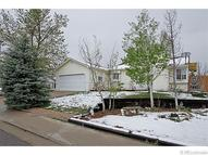 6241 West 116th Avenue Westminster CO, 80020
