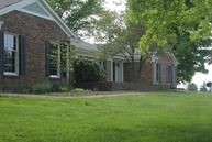 580 Bannister Pike Dry Ridge KY, 41035