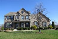 1500 Vistaglen Cir Union KY, 41091