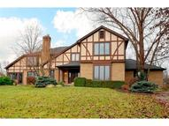 791 Huntersknoll Ln Anderson Township OH, 45230