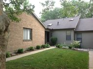 39 Rolling Hills Ct Wyoming OH, 45215