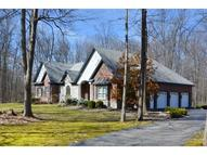 2329 Manistique Lakes Dr Lebanon OH, 45036