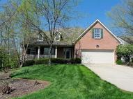 6493 Trailview Ct Liberty Township OH, 45011