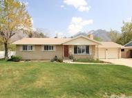 7015 S 2780 E Cottonwood Heights UT, 84121