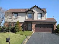 168 Woodbine Cranberry Township PA, 16066