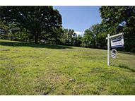 Lot #4 Willow Farms Lane Pittsburgh PA, 15238