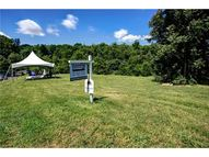 Lot #6 Willow Farms Lane Pittsburgh PA, 15238