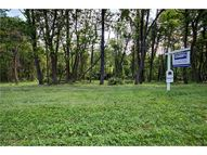 Lot #7 Willow Farms Lane Pittsburgh PA, 15238