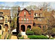 6645 Wilkins Avenue Squirrel Hill PA, 15217