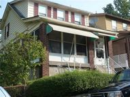 611 Montview Street Pittsburgh PA, 15214