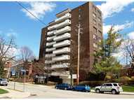 363 S Highland 802 Pittsburgh PA, 15206