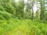 Old Ash Road Grove City PA, 16127