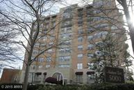 5000 Battery Lane 703 Bethesda MD, 20814