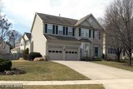 2800 Erna Court Crofton MD, 21114
