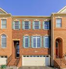 25818 Commons Square Chantilly VA, 20152