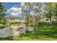 5 Concho Lane Bell Canyon CA, 91307