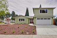 2511 Rose Way Santa Clara CA, 95051