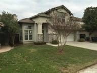8498 Wilmarth Way Elk Grove CA, 95624
