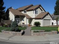 633 Copper Way Roseville CA, 95678