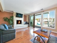 3495 Windspun Drive Huntington Beach CA, 92649