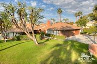39941 Kersten Road Rancho Mirage CA, 92270