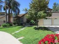 3362 Blue Ridge Court Thousand Oaks CA, 91362